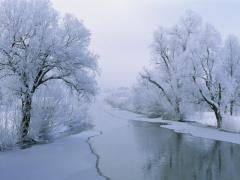 Archive_Winter_wallpapers_Frozen_River_019323_29
